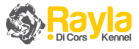Cane Corso Rayladicors